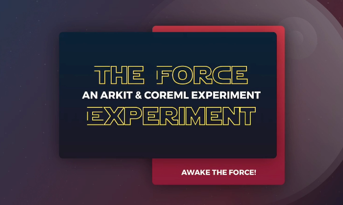 Project:TheForce